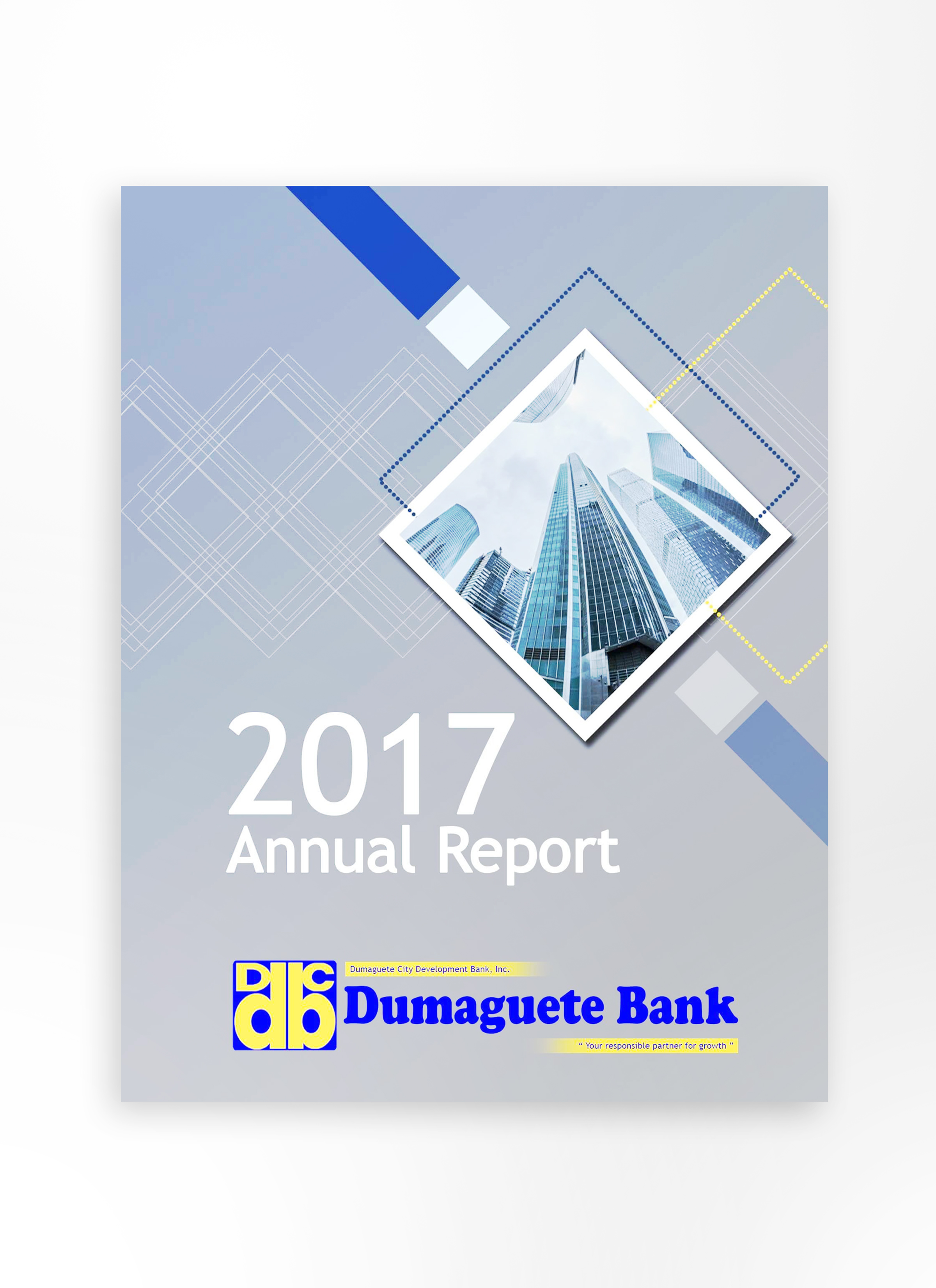 Annual_Report_Cover_2017