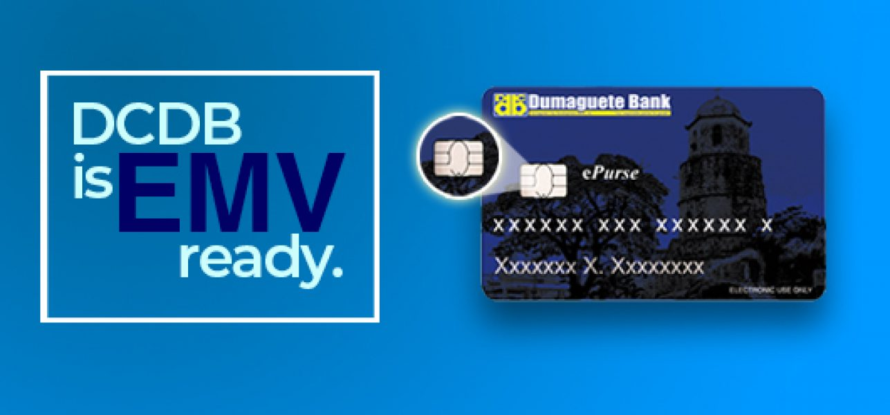 EMV_revised