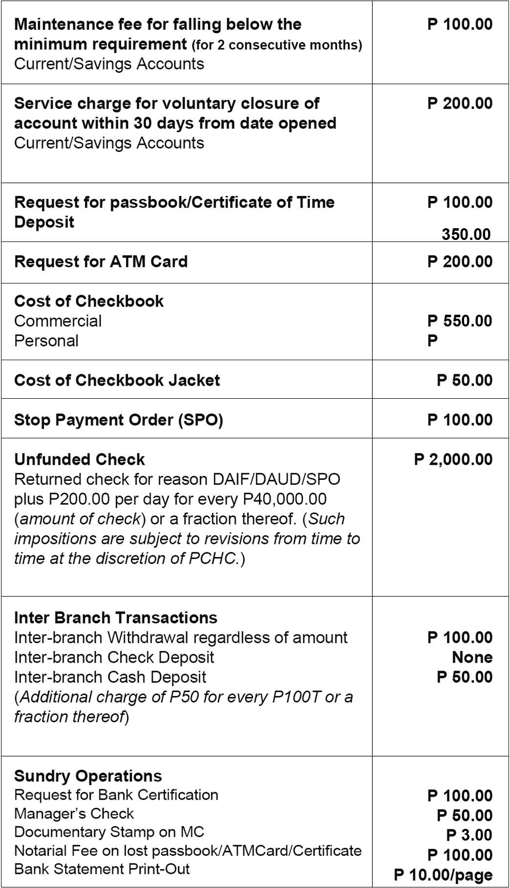 bank-charges-copy