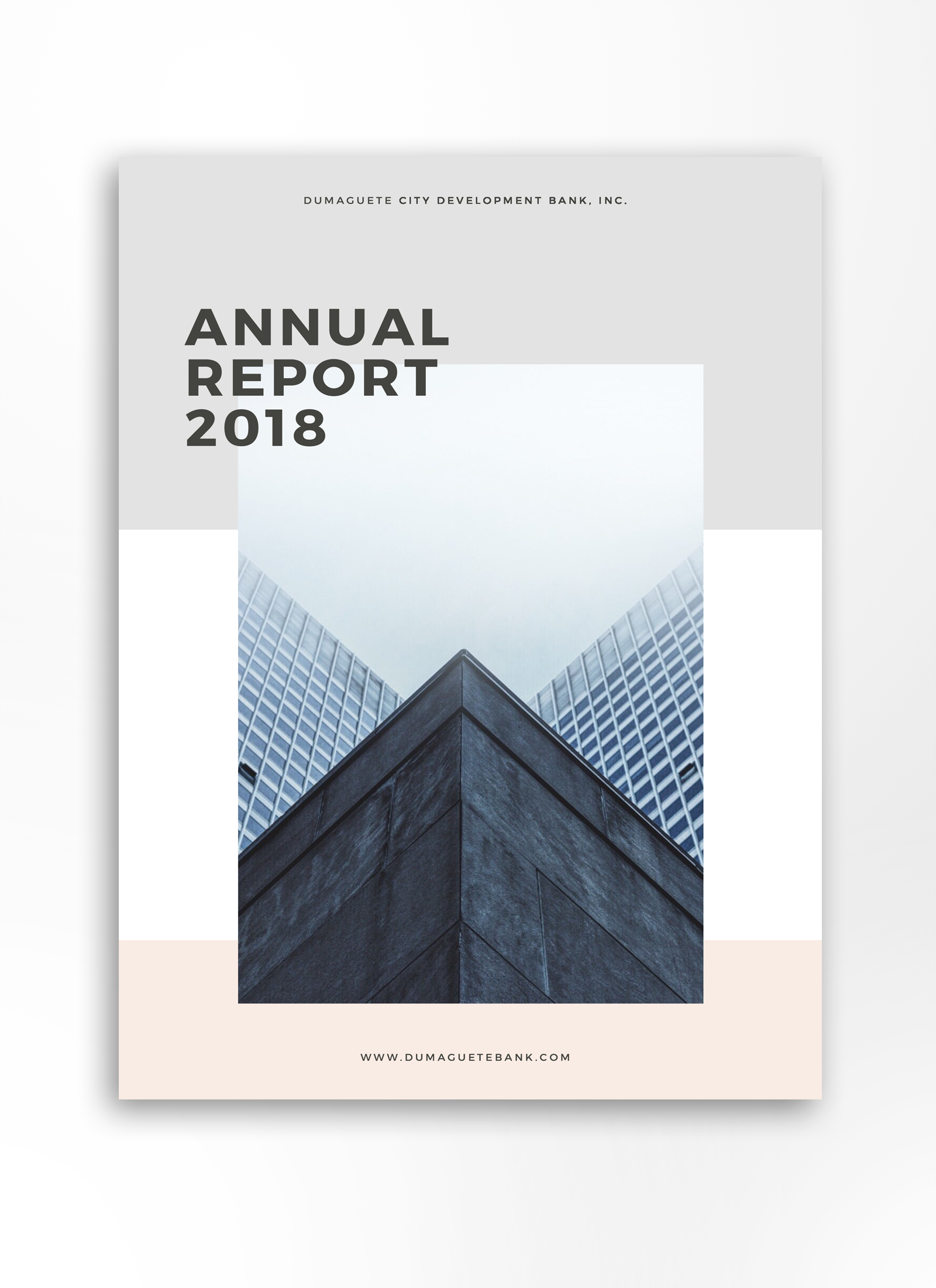 Annual_Report_Cover_2018