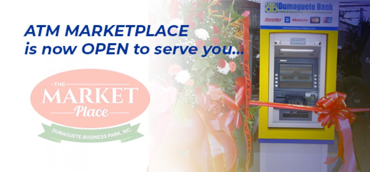 marketplace_news
