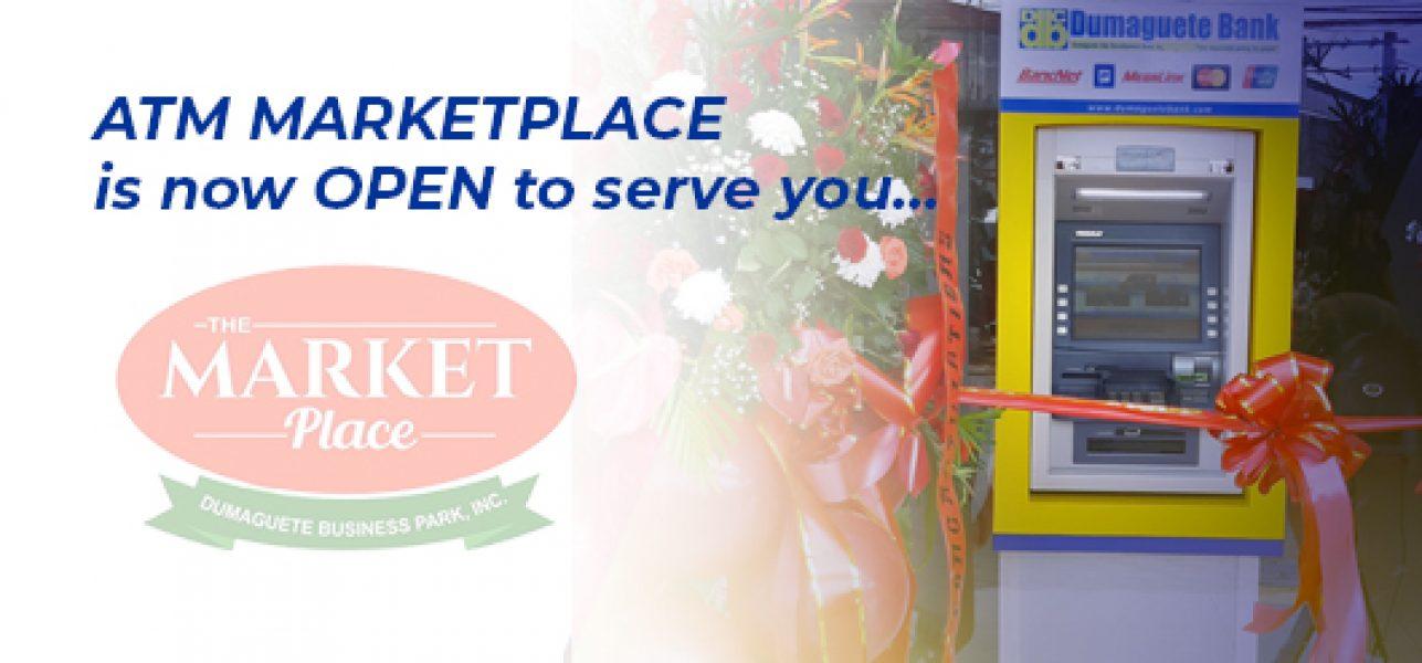 marketplace_news