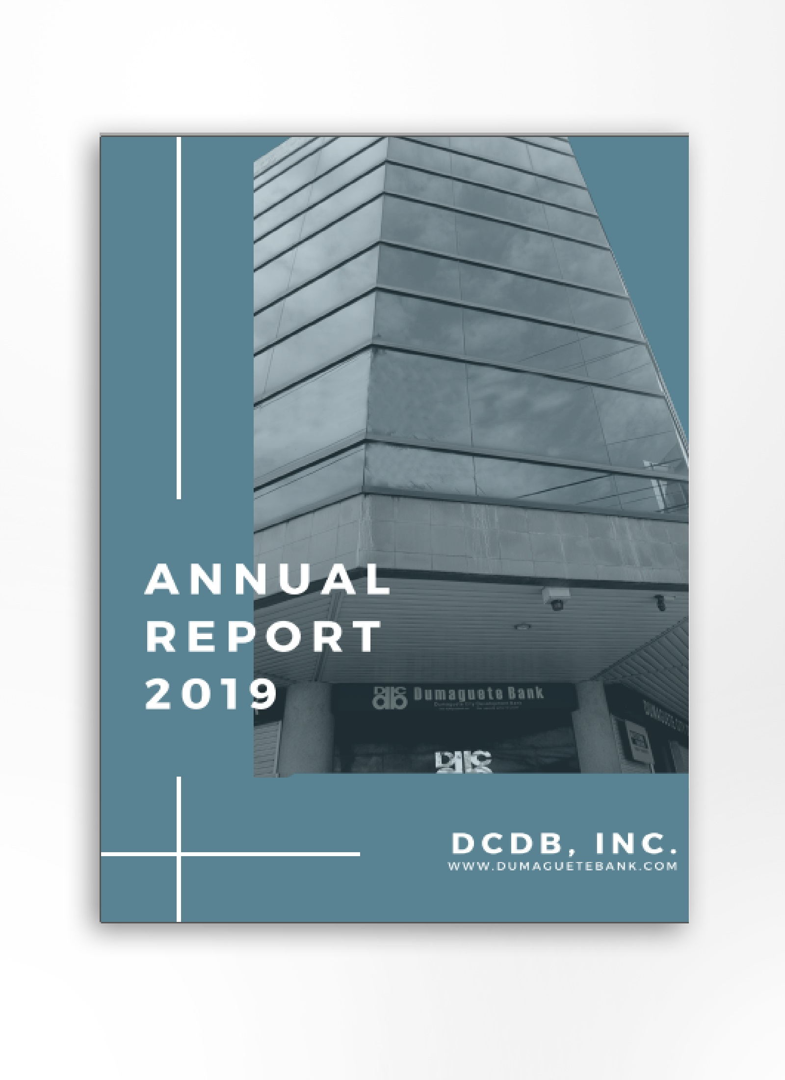 Annual_Report_Cover_2019
