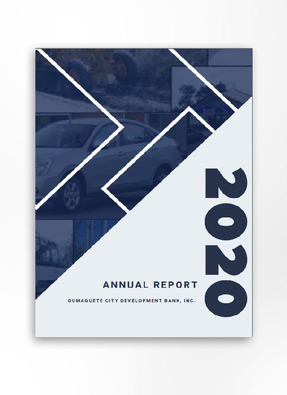 Annual_Report_Cover_2020